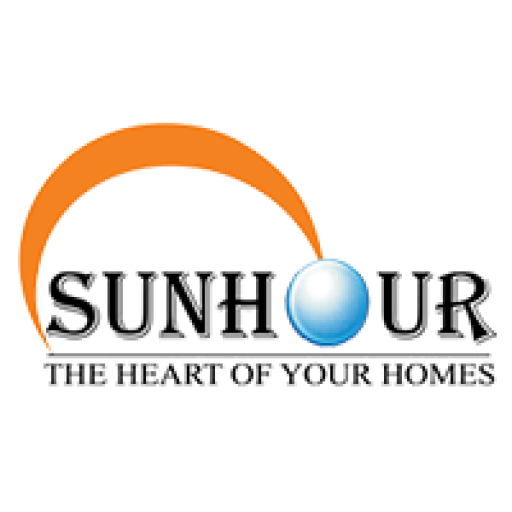 SUN HOUR GROUP Co., Ltd
