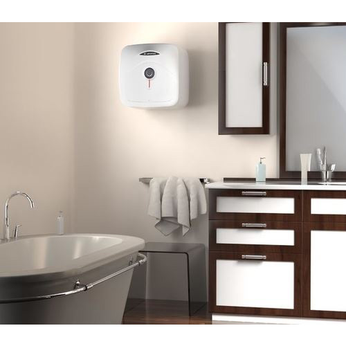 Storage Water Heater ANDRIS R 15 - 30