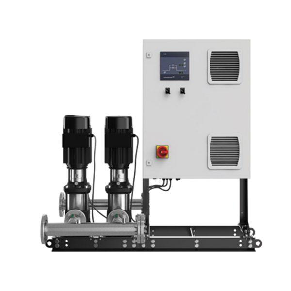 Hydro Multi-B CR