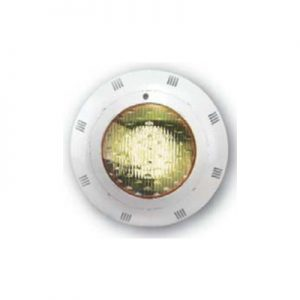 """EMAUX"" UL‐P100 SERIES UNDERWATER LIGHTS (Wall Mount Type)"