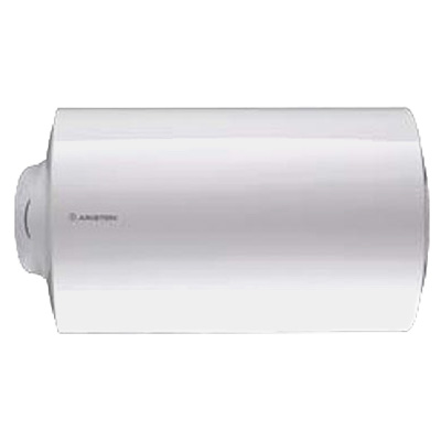 Storage Water Heater PRO R SLIM 30 - 40 - 56 - 80 - 100