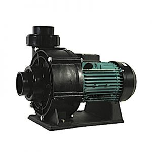 AFS-SERIES-JET-PUMPS