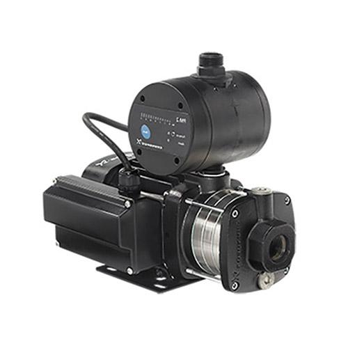CM PM2 Booster Pump