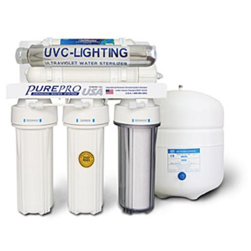 EC106-UV