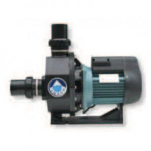 EMAUX Pump SR Series