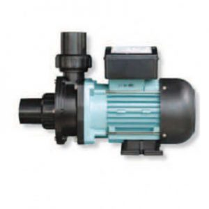 EMAUX Pump ST Series