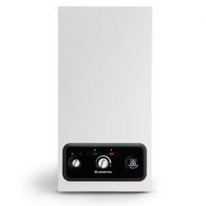 Gas Instant Heater FAST PREMIUM