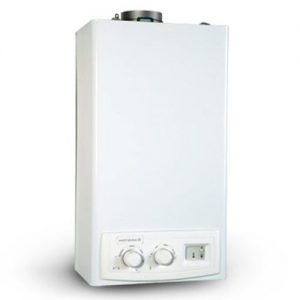 Gas Instant Water Heater | SUN HOUR GROUP Co , Ltd