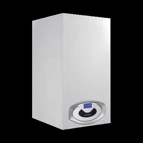 GENUS PREMIUM EVO HP 85-100-115-150