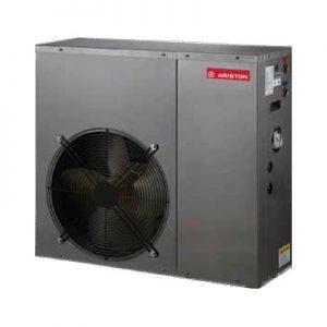 Heat Pump AR-10PM