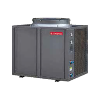 Heat Pump AR-35PTP