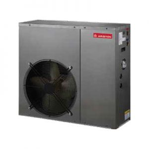 Heat Pump AR-6PM