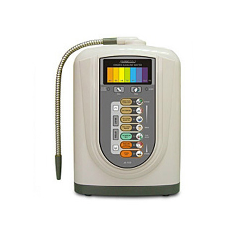 Ionizer JA-103