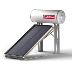 Solar KAIROS THERMO
