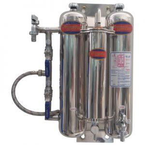 Water Softener NT3M
