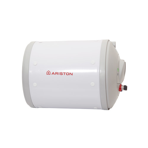 Storage Water Heater INOX AA 25 - 40 - 50 - 65 - 80