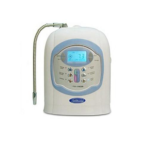 Ionizer JA-303