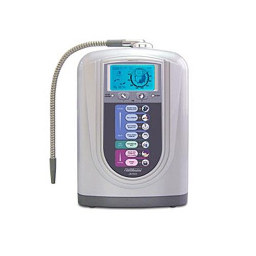Ionizer JA-503