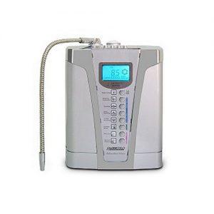 Perfect Water JA-703