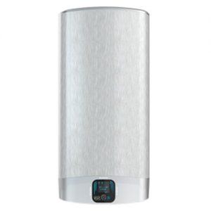 Gas Instant Heater VELIS EVO PLUS