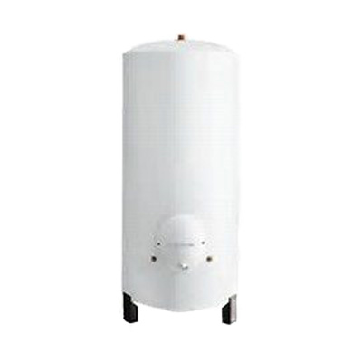 Storage Water Heater ARI STAB 200-300-500