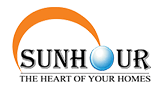SUN HOUR GROUP Co., Ltd